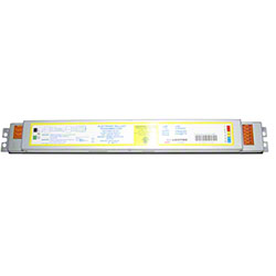 Havells Metal Halide Pulse Start Ballasts
