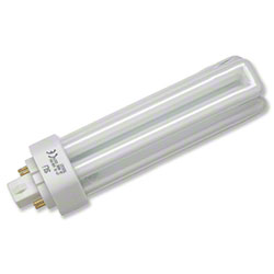 Havells Lynx Triple Electronic 4 Pin Bulb