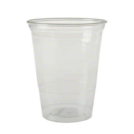 Solo® Ultra Clear™ PETE Cup - 16 oz.