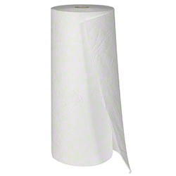 "ENV® Medium Wt. Oil Sorbents Roll - 30"" x 150'"