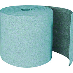 "SPC® Re-Form™ Eco-Friendly Absorbent - 28.5"" x 150'"