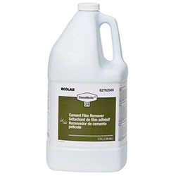 Stone Medic® CFR Cement Film Remover - Gal.