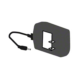 TC® 6V AC Adapter For AutoFaucet®