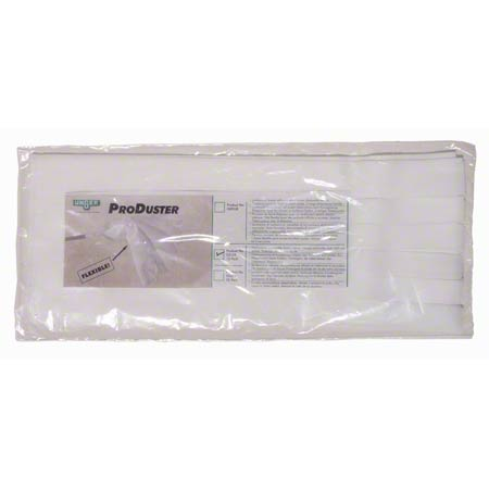 Unger® StarDuster® Pro Duster Replacement Sleeve