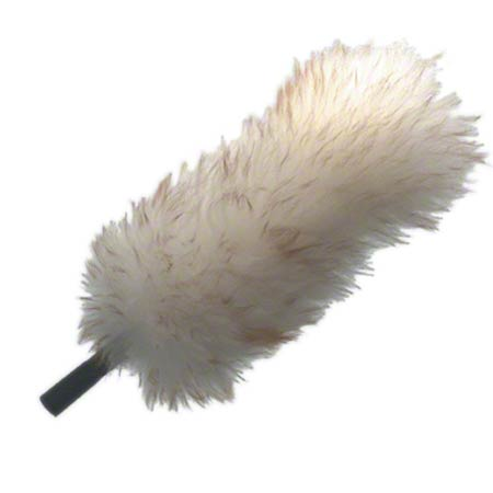 Unger® StarDuster® Lambs Wool Duster