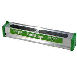 Unger® Hold Up Aluminum Tool Rack - 18""