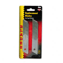 Stanley® Replacement Blade for Standard Knife