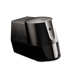 X-ACTO® 2000 Home & Office Black Electric Pencil Sharpener
