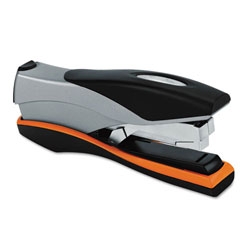 Swingline® Optima™ Desk Stapler