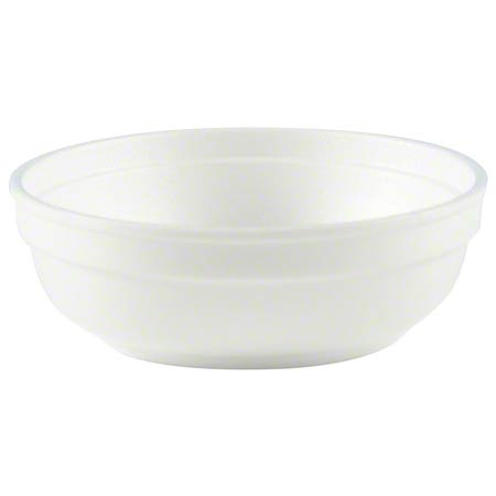 WinCup® Foam Container - 5 oz.