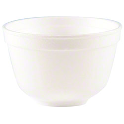 WinCup® Food Containers