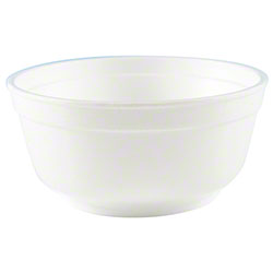 WinCup® Foam Container - 12 oz.