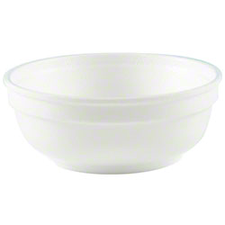 WinCup® Foam Container - 6 oz.