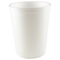 WinCup® Foam Container - 32 oz.