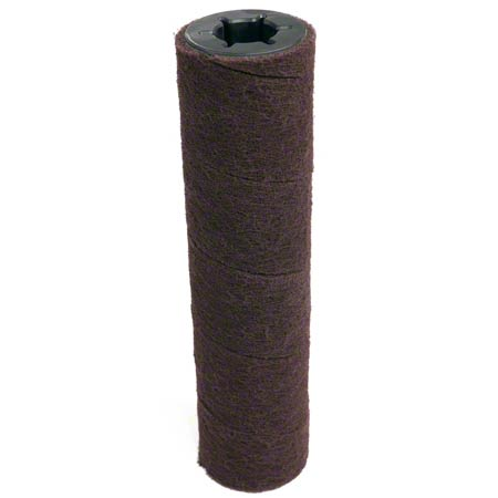 """Windsor® Chemical-Free 16"""" Cylindrical Stripping Roller"""