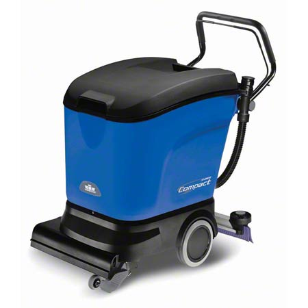 """Windsor® Saber Compact 16 Automatic Scrubber - 16"""", Cyl."""
