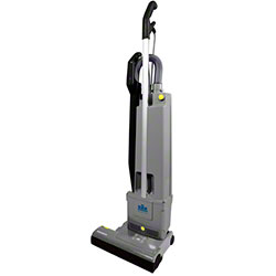 Windsor® Versamatic® Commercial Upright Vacuums