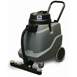 Windsor® Recover™ 18 Utility Wet/Dry Vacuum - 18 Gal.