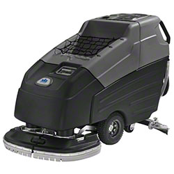 Windsor® Saber™ Cutter Floor Scrubbers