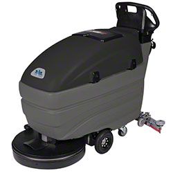 Windsor® Saber™ Compact 20 Walk-Behind Scrubbers