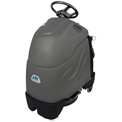 """Windsor® Chariot® iScrub 20 Scrubber - 20"""",Pad Dr, 114AH"""
