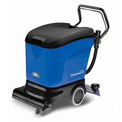 "Windsor® Saber Compact 16 Automatic Scrubber - 16"", Cyl."