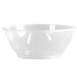 WNA Cometware™ Dessert Dish/Custard Cup - 6 oz., Natural