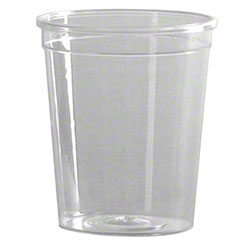 WNA Cometware™ 2 oz. Portion Cup/Sampling/Shot Glass
