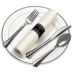 WNA Reflections® Silver Cutlery Knife
