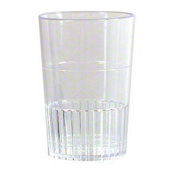 WNA Classic CrystalTM] 1.5 oz. Shooter/Shot Glass