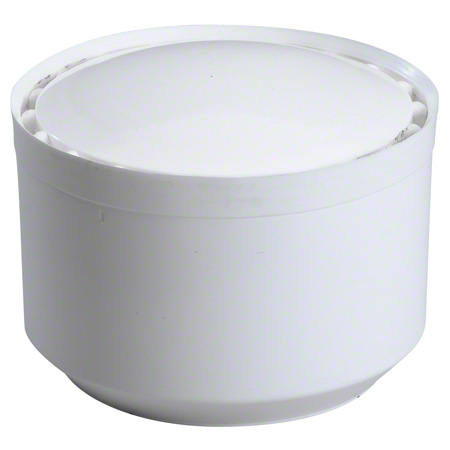 Waterless™ Ecotrap Insert For Waterless N-Flush Urinal