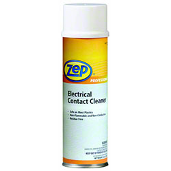 Zep® Electrical Contact Cleaner - 20 oz. Can