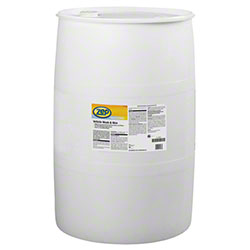 Zep® Vehicle Wash & Wax - 55 Gal. Drum